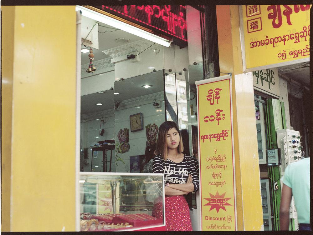 Burma_2016_6400Scan_44.jpg