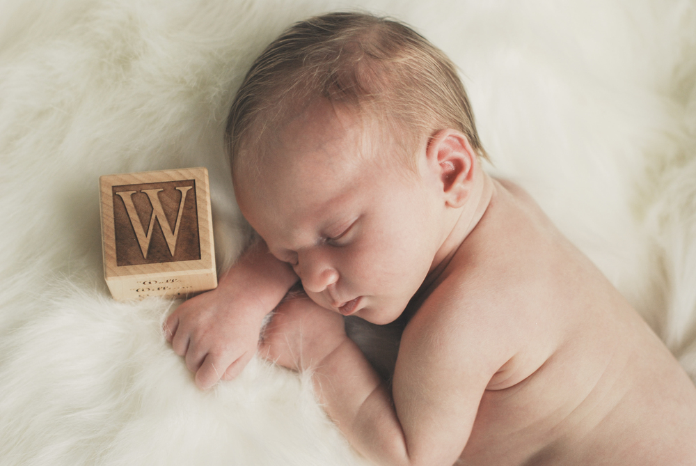 baby wells edited-4.jpg