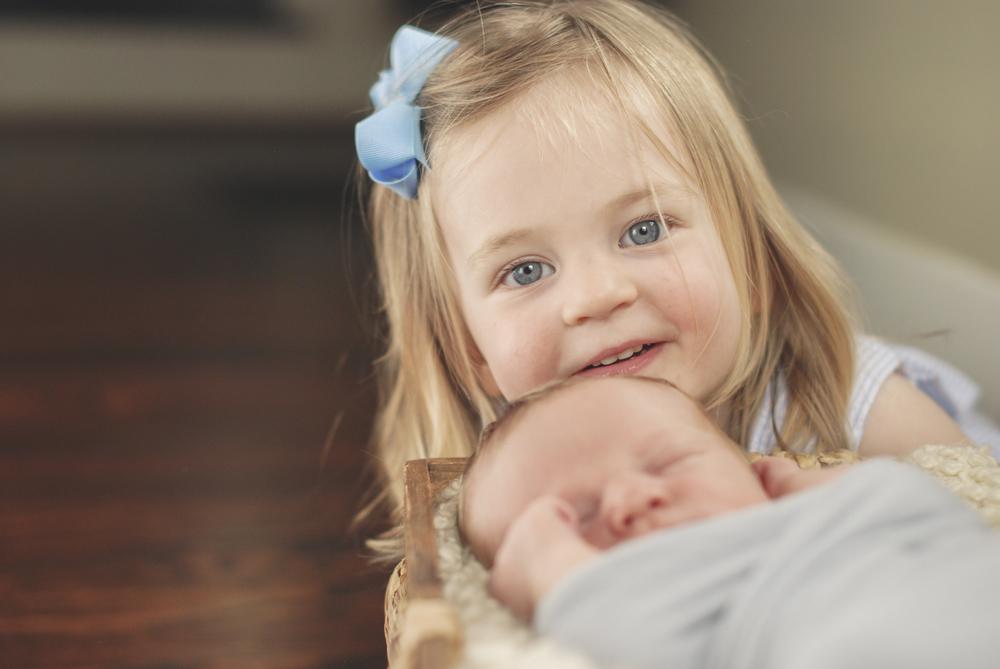baby wells edited-23.jpg
