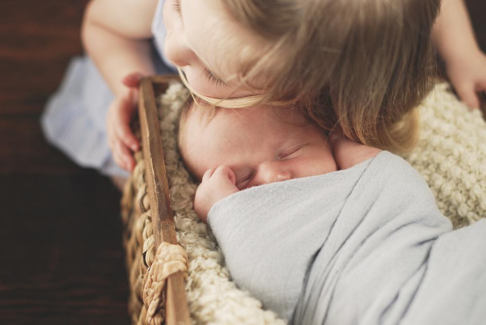baby wells edited-19.jpg