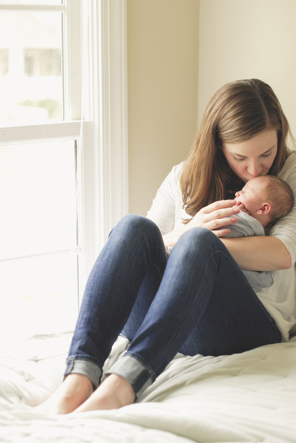baby wells edited-26.jpg