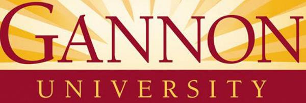 Gannon Logo.jpg