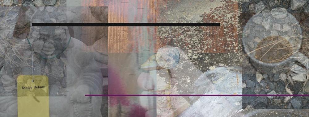 composition copy.jpg