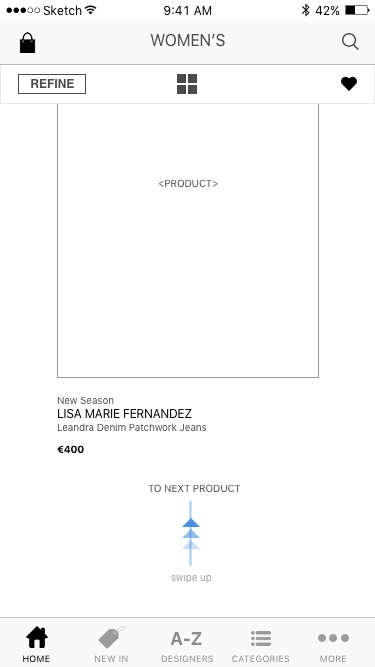 07 PLP - NEXT PRODUCT.jpg