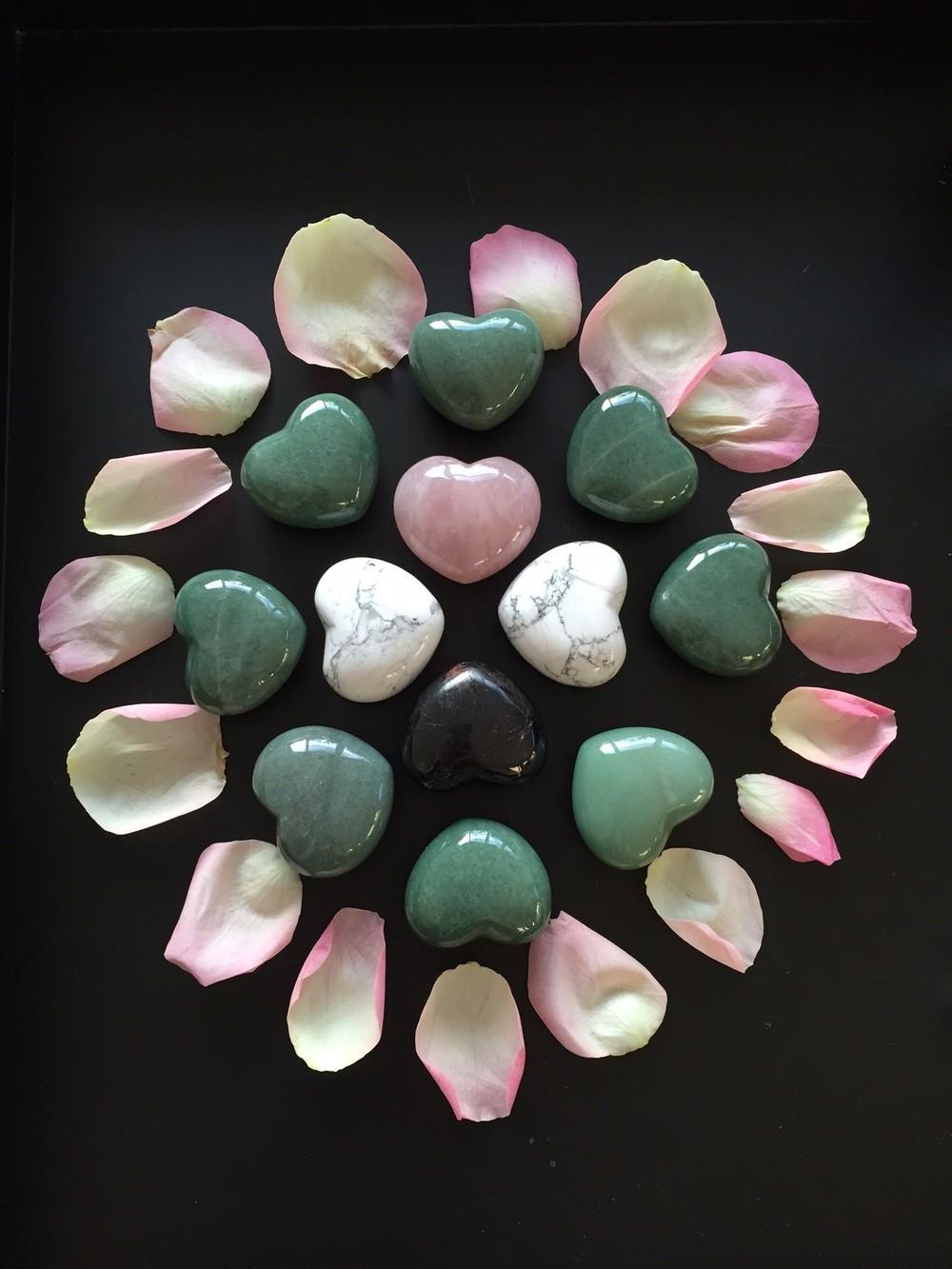 ....pierres..stones..stenen....