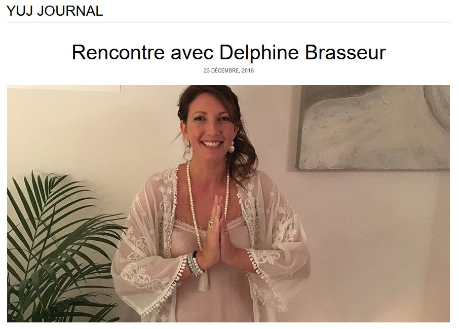 delphine yuj