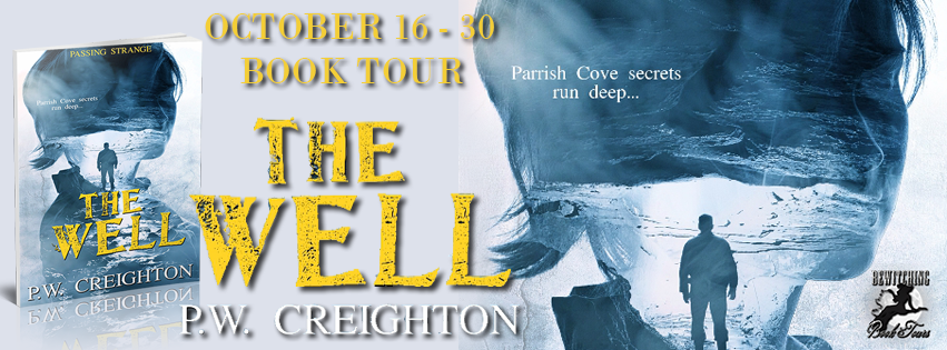 The Well Banner 851 x 315.png