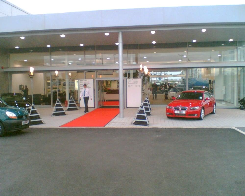 Flamebeaux BMW.JPG