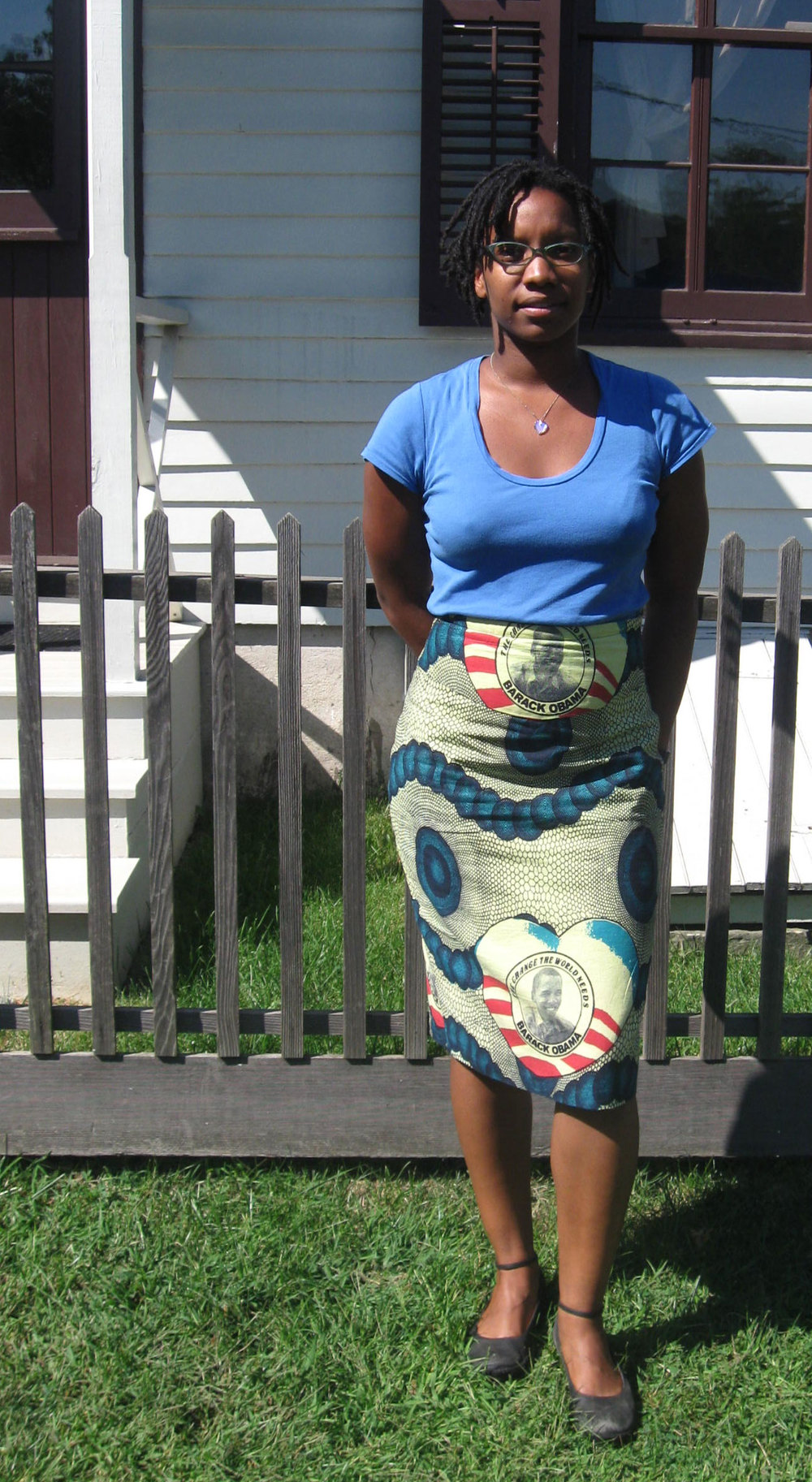 Aisha-Cousins_Story-Skirters_Jennifer-2014-09-14-F.jpg