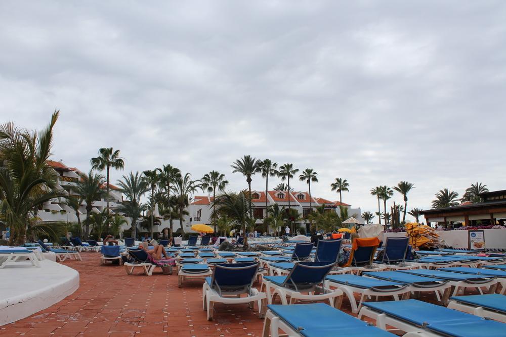 Photograph by Lauren Martin - The Resort Area