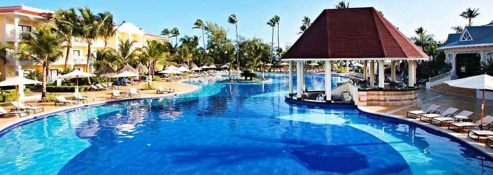 https://www.bahia-principe.com/en/resorts-in-dominican-republic/resort-esmeralda/