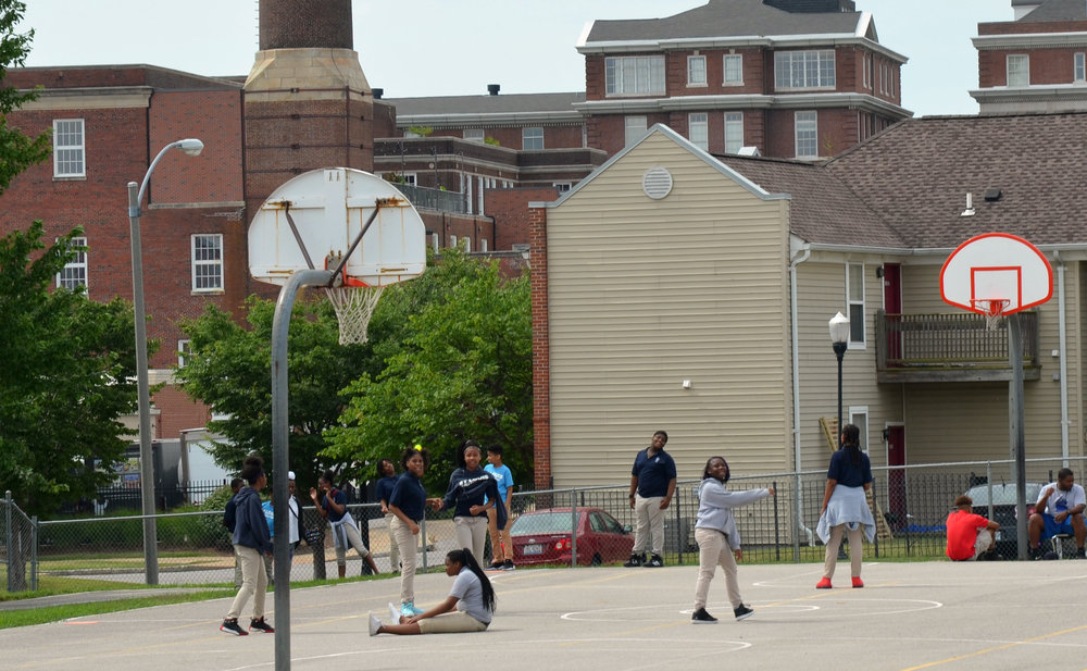 Basketball Court Outside.jpg
