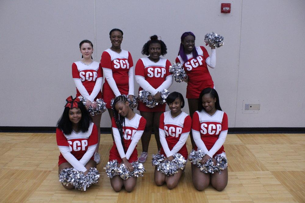 cheerleading girls.JPG