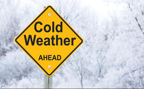 Scholars, stay warm today! We will be closed on Thursday, January 31 due to cold weather.