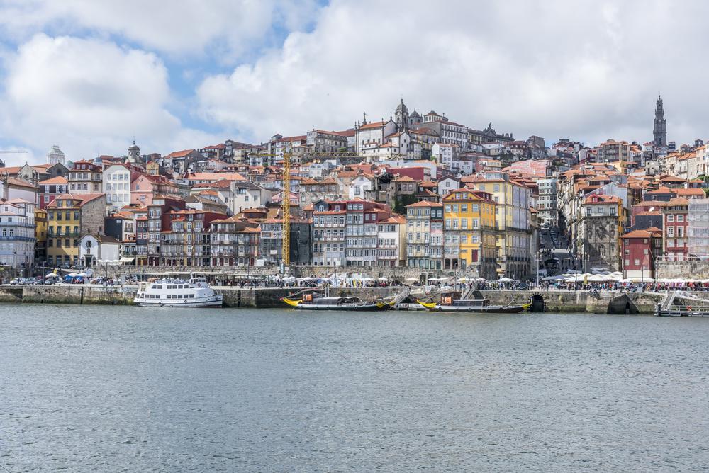 Porto Portugal (43).jpg