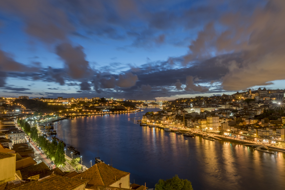 Porto Portugal (104).jpg