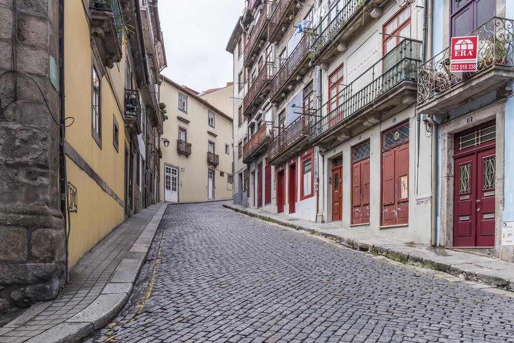 Porto Portugal (256).jpg