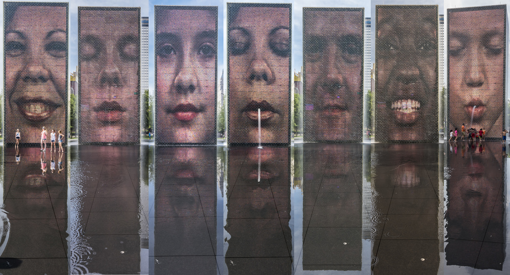 Multiple Water Peoples Faces.jpg