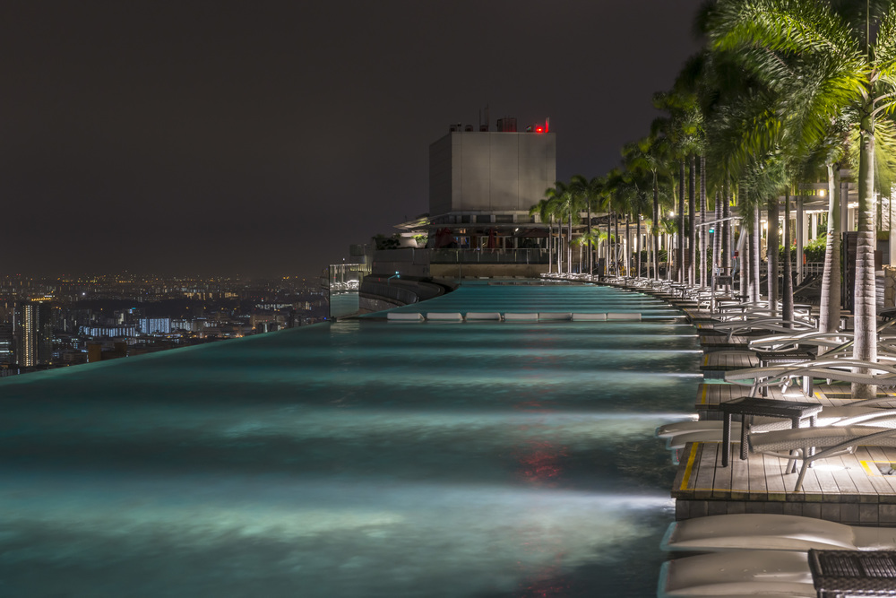 Marina Bay Sands Pool at 6AM 4.jpg
