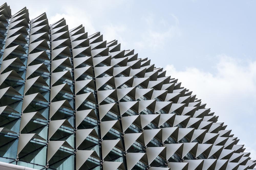 Esplanade Theatres Singapore.jpg