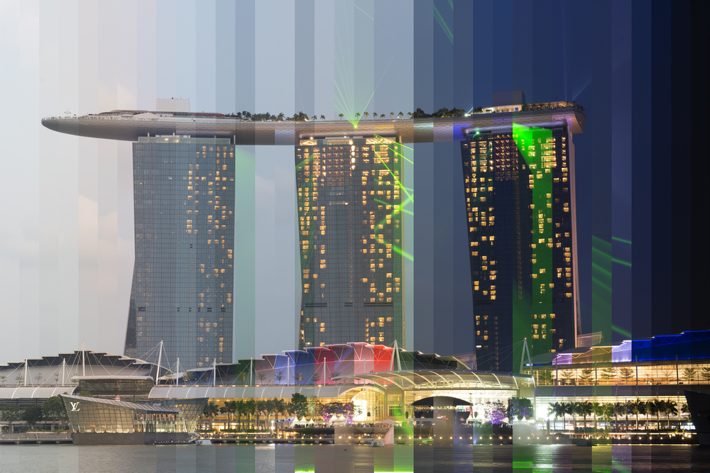 Marina Bay Sands Time Sliced.jpg