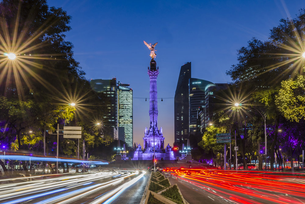 Mexico City at Night.jpg