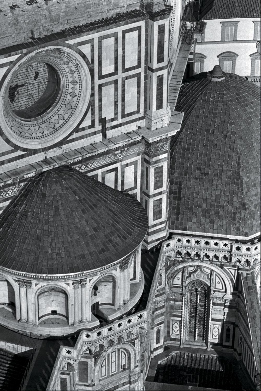 vita_g_architecturaldetails_2.jpg