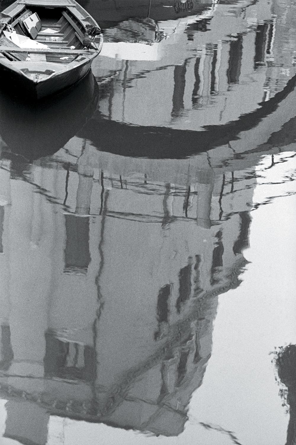 vita_g_architecturaldetails_3.jpg