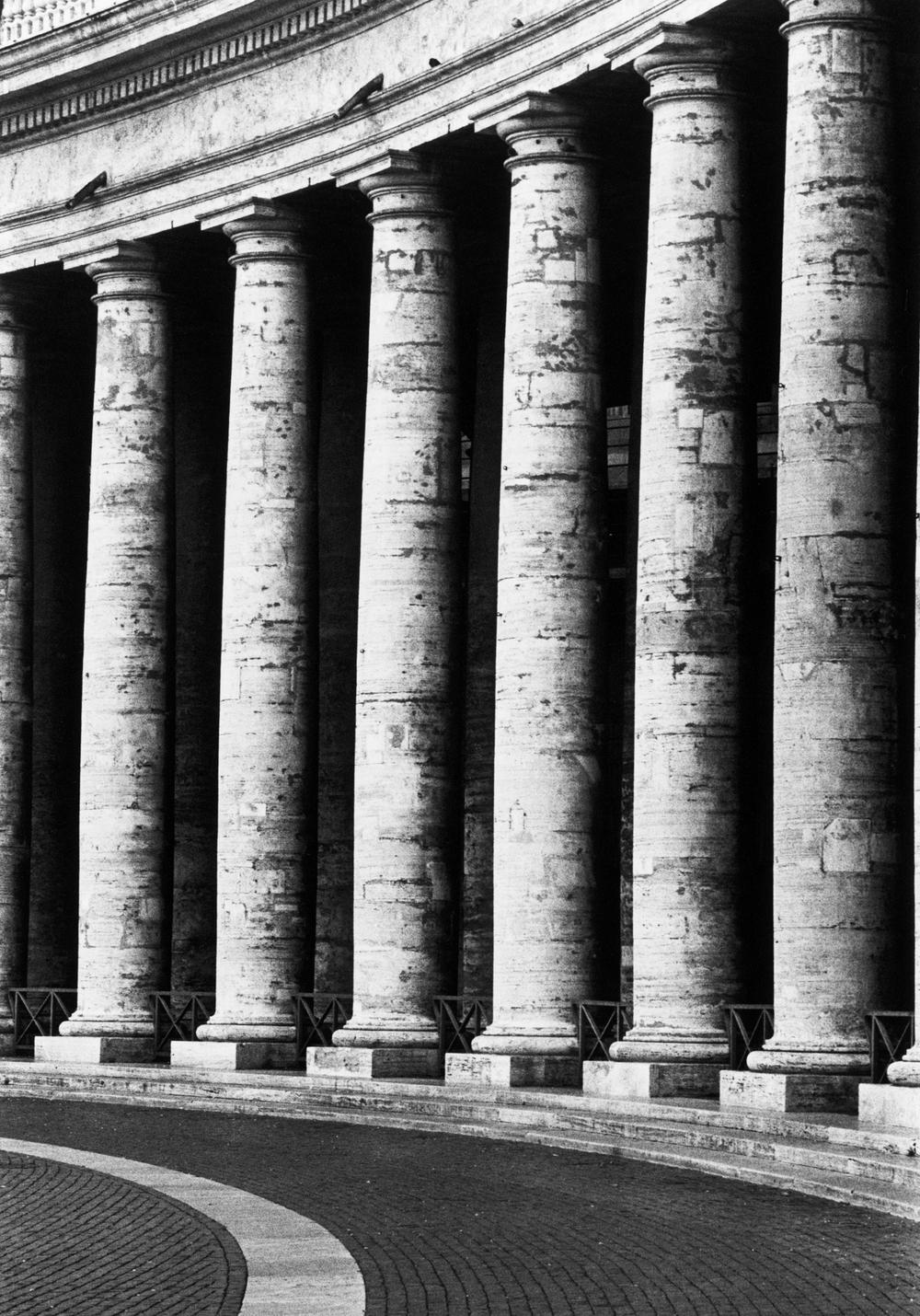 vita_g_architecturaldetails_4.jpg