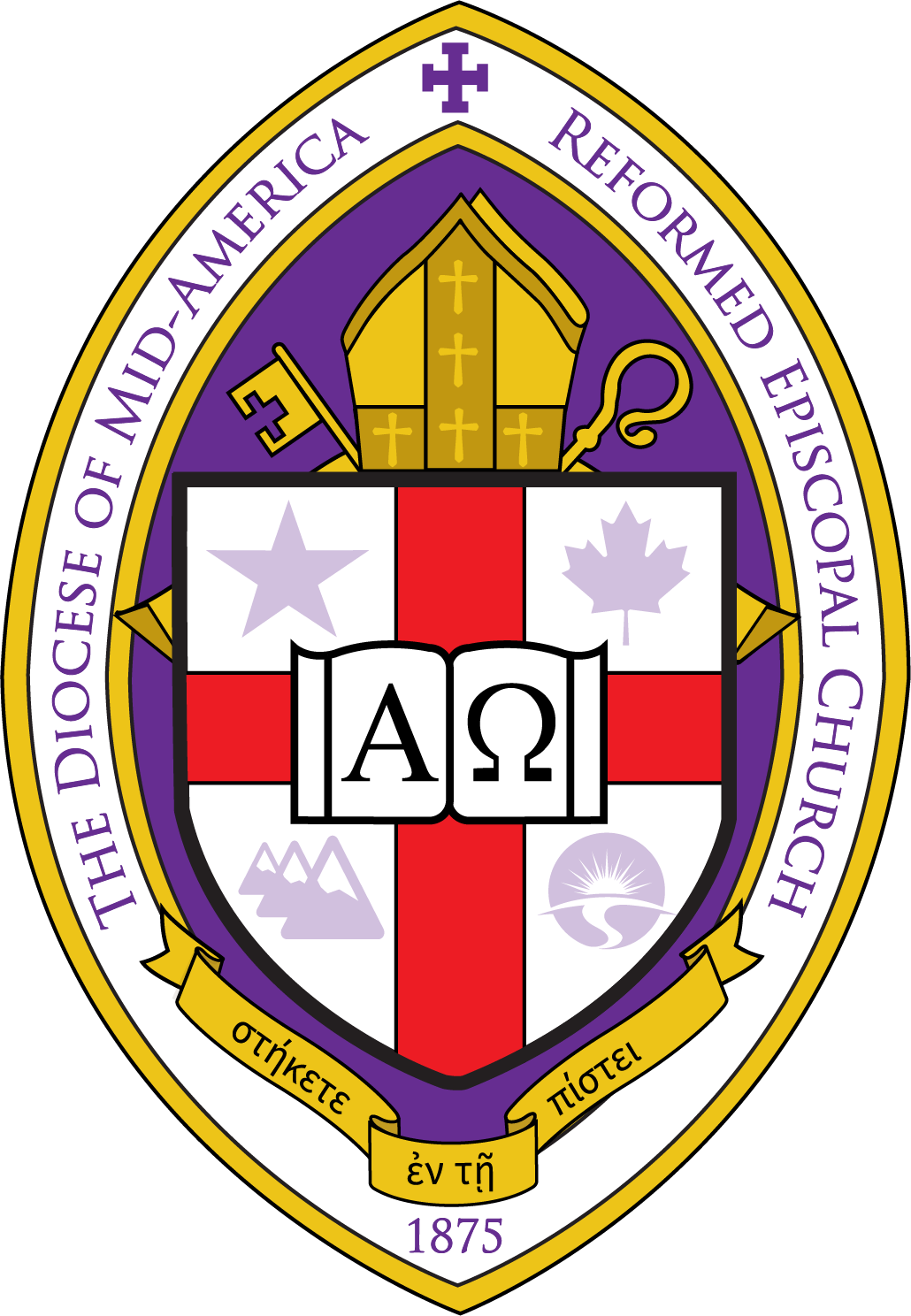 Diocese of Mid-America