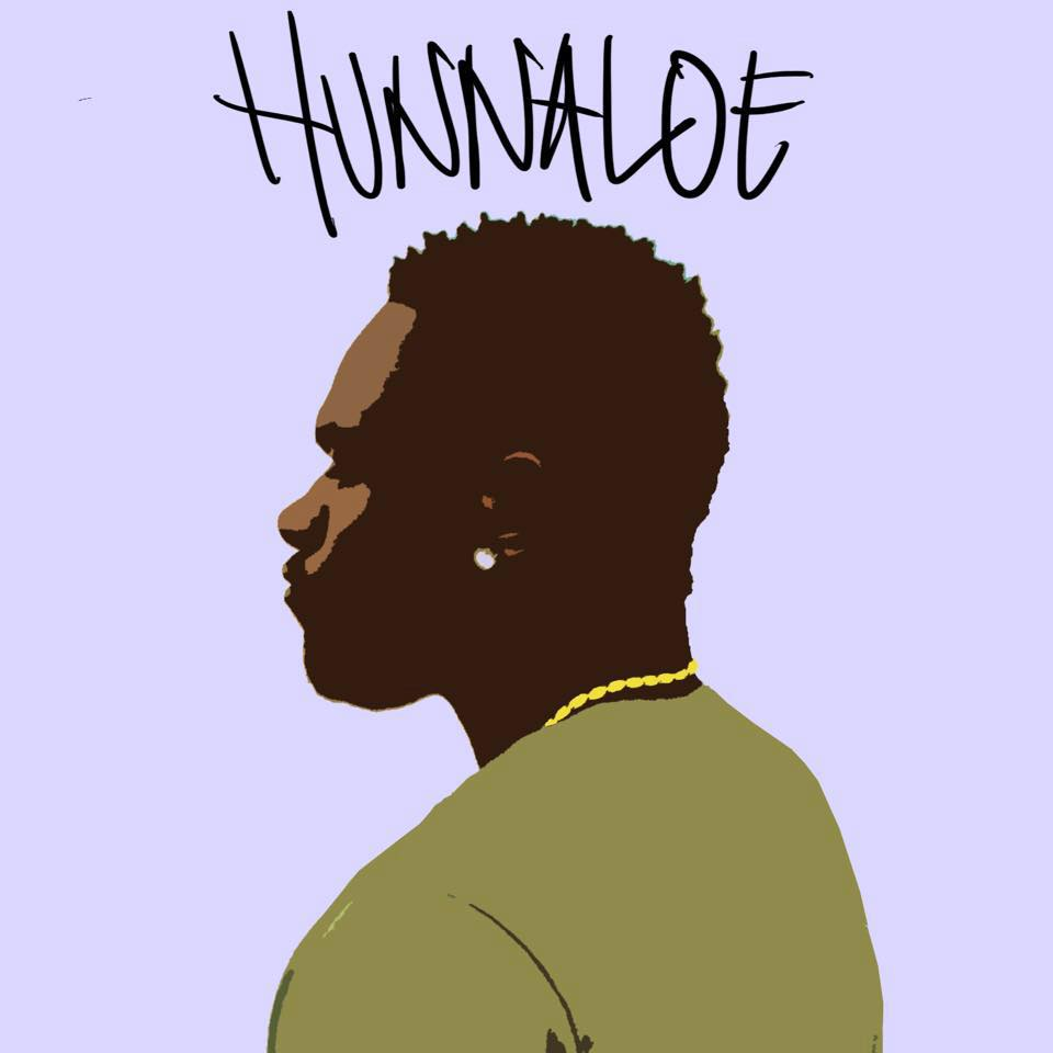 Listen to My Side by Hunnaloe.