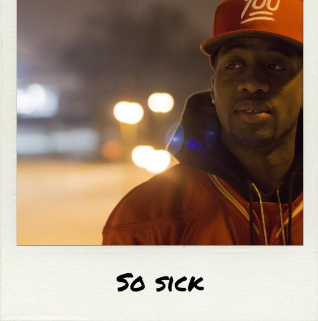 Listen to Dump by So Sick Feat. Vinci