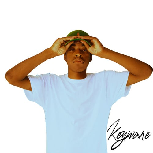 Listen to Played On by Keywane.