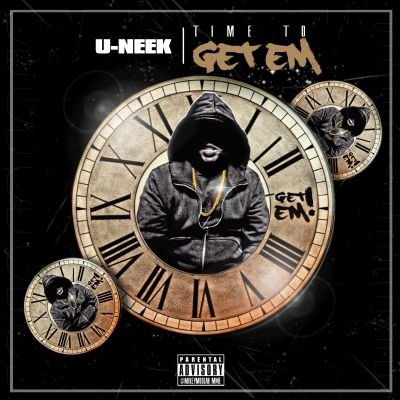 Listen to That's Work by U Neek.