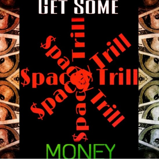 Listen to Get Some Money by Ka$h Luciano.