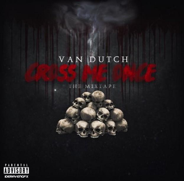 Listen to Get It by Van Dutch.