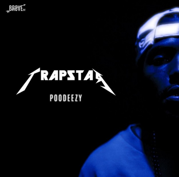 Listen to Trap Star by Poodeezy Music.