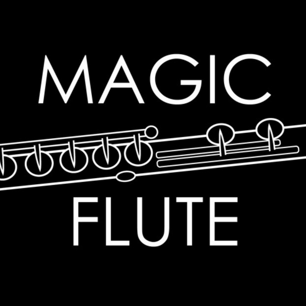 Listen to Magic Flute 320 by Peter Ivano.