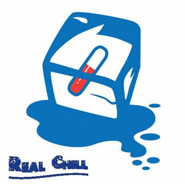 Listen to Real Chill by Official Ken Aniah.