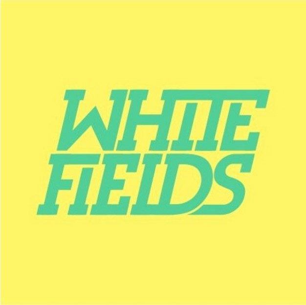 Listen to Clocks by White Fields.