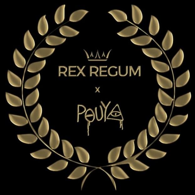 Listen to Chea Chea by Rex Regum.