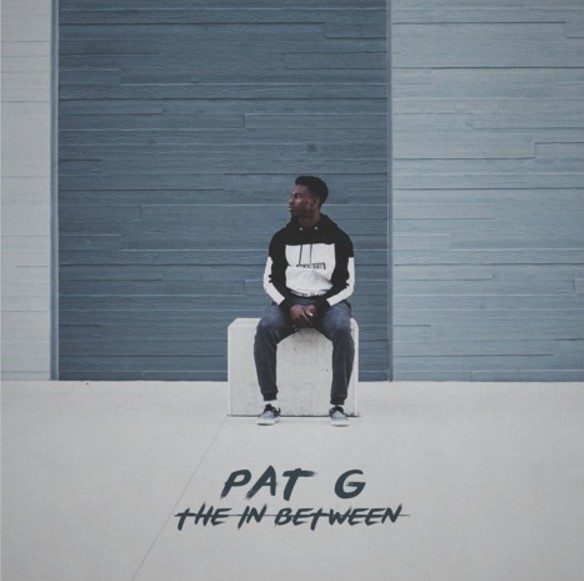 Listen to Death And Change by Pat G.