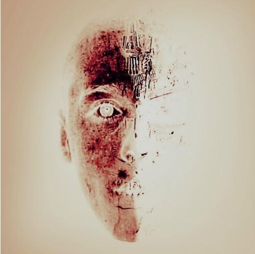 Listen to Skurt by Dvid Broadhurst.