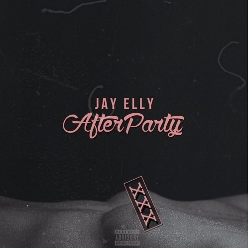 Listen to AfterParty by Jay Elly.