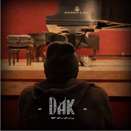 Listen to Draining Me by Dak.