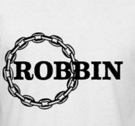 Listen to Round Robbin by N_a Money.