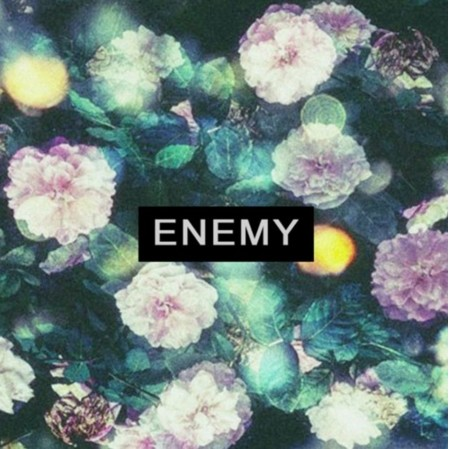 Listen to Enemy by Guy Furious.