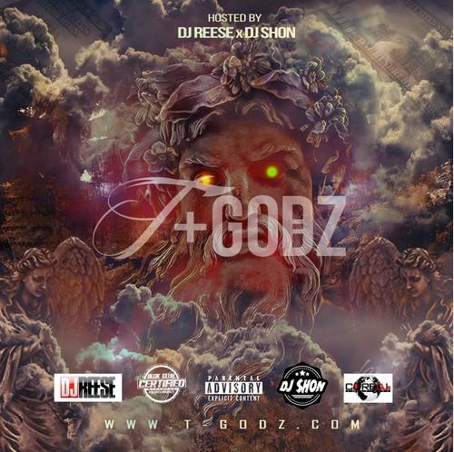 T Godz