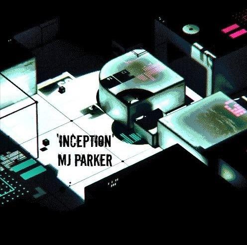 MJ Parker