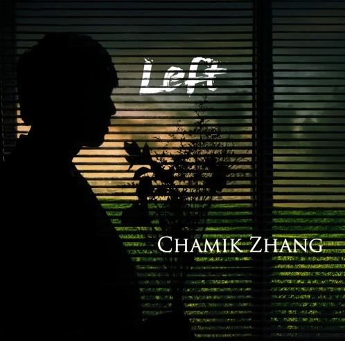 Chamik Zhang